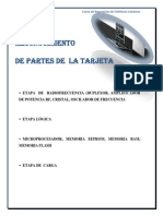 Descargar manual para reparar celulares pdf - vicolsterbbid