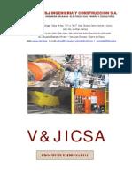 BROCHURE EMPRESA V&JICSA 2010[1].pdf