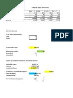 Diseño_de_malla_de_peforacion_para_chimenea_01[1]