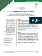 Mexico - Covarrubias