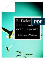 Deleite_Espiritual