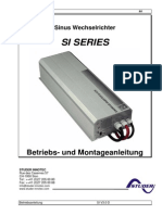 studer_si_series.pdf
