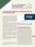 CuadernoCLACSO_Num9_SegEpoca