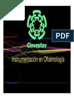 Clase 2 Embriologia ocular y orbita.pdf