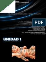 Peci- Eq3 (Unidad 1 - Tema 1.1) Final