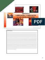 Parte 2 - Lubricantes y Aceites (Pgs. 43-62).pdf