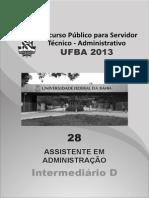 CP2013_CAD28[1]