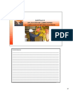 Parte 4 - Aplicacion de los Lubricantes (Pgs. 87-128).pdf