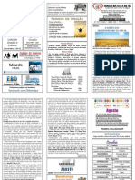BOLETIM - JULHO 2014-2.pdf