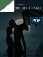 il respiro del drago