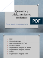 Queratitisperfericas Copia 140202104347 Phpapp01