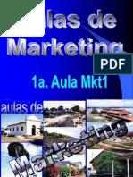 1Aula Mkt1