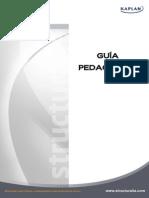 Guia Ped Ago