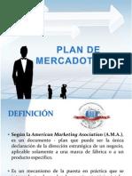 Plan de Mkt[1]-Formato