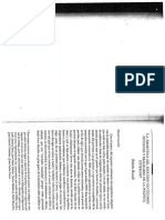 La Arg del Segundo Centenario-Russell.pdf