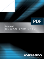 Manual Mantenimiento Indura1