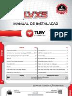 manual_LVX5.pdf