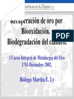 Biodegradación del cianuro.pdf