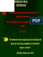 posesion_pps.pdf