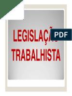 Aula Legisl Trab