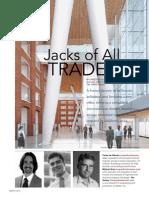 032014 Jacks Trades