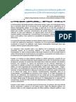 10 10 18 Blog 1articulo Publicado en Uruguay