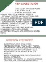 11.+Trastornos+de+ansiedad+y+depresión+III