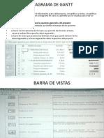 MICR.P.Paso paso.pdf