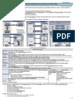 SAP - Info - Terp10 - 6