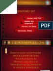 Diapositiva de Matematica