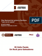 MI OSITO PANDA.pptx