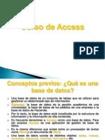 curso_de_access_parteI.ppt