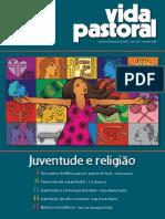 Pra onde va a Juventude, Libanio en revista_vida_pastoral_janeiro_fevereiro_cf2013_pk.pdf