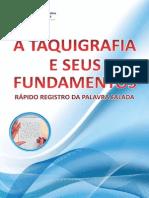 livro_taquigrafico