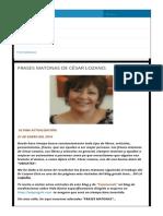 FRASES MATONAS DE CÉSAR LOZANO. _ grisdeluna... EN LA CABAÑA.pdf
