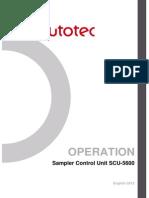 10000007500e_SCU-5600_Operation_Manual_r1_3