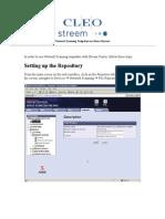 Konica Minolta FTP & SMB Setup Guide for Windows V1 2 | File