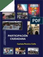 Modulo Participacion Ciudadana