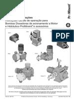 manual_de_instrucoes_de_operacao_geral.pdf