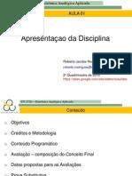 01 Apresentacao da Disciplina 2014 2.pdf