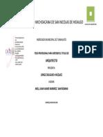 MERCADOMUNICIPALDETANHUATO.pdf