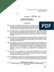Acuerdo 249 13 Elegibles