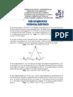 guia-potencial-electrico-2009.pdf