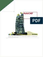 Apostila AutoCAD_2010