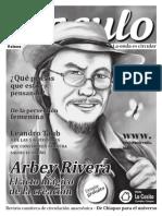 Youblisher.com 844102 Revista Circulo 5