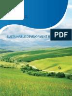 20130502-+VNM+-+Sustainable+Development+Report+2012