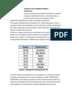 Castillo_ra-TH.2 Este Es