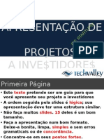 apresentaodeprojetosainvestidores-110624215315-phpapp02