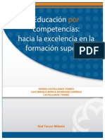 EducacionPorCompetencias Copy Copysubrayado