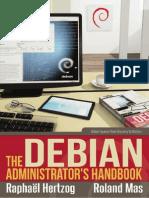 debian-handbook-español.pdf